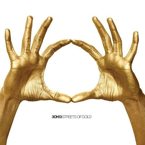 R.I.P. - 3OH!3